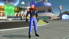 Dragon Ball XenoVerse Screenshot 5