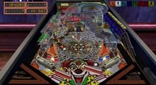 The Pinball Arcade Screenshot 5
