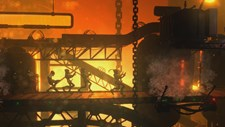 Oddworld: New 'n' Tasty Screenshot 8