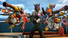 Sunset Overdrive Screenshot 2