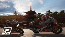 RIDE (Xbox 360) Screenshot 1