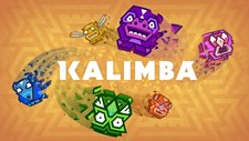 Kalimba Screenshot 7