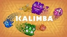 Kalimba Screenshot 7