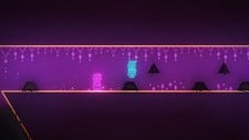 Kalimba Screenshot 4