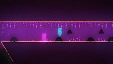 Kalimba Screenshot 4