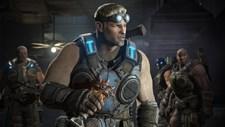 Gears of War: Judgment Screenshot 5