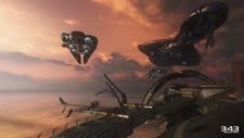 Halo: The Master Chief Collection Screenshot 2