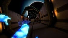 Infinity Runner Screenshot 4