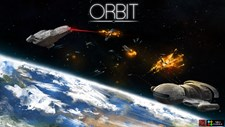 ORBIT Screenshot 8