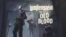 Wolfenstein: The Old Blood Screenshot 6