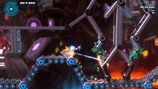 Tinertia Screenshot 1