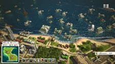 Tropico 5 (Xbox 360) Screenshot 8