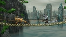 Kung Fu Panda: Showdown of Legendary Legends Screenshot 8