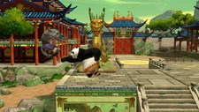Kung Fu Panda: Showdown of Legendary Legends Screenshot 7