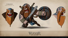 Wulverblade Screenshot 5