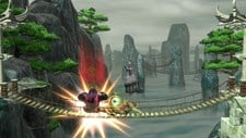 Kung Fu Panda: Showdown of Legendary Legends Screenshot 6