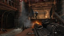 Wolfenstein: The Old Blood Screenshot 2