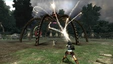 Devil May Cry 4 Special Edition Screenshot 7