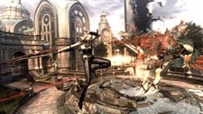 Devil May Cry 4 Special Edition Screenshot 2