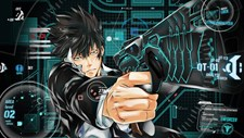 Psycho-Pass: Mandatory Happiness Screenshot 7