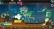 MouseCraft Screenshot 1