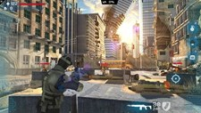 Overkill 3 (Win 8) Screenshot 5