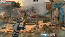 Overkill 3 (Win 8) Screenshot 2