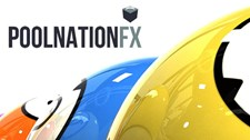 Pool Nation FX Screenshot 1