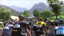 Tour de France 2015 Screenshot 8