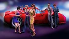 The Sims 3 Screenshot 1
