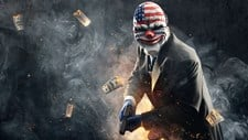 Payday 2: Crimewave Edition Screenshot 5