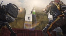 Call of Duty: Advanced Warfare Screenshot 6