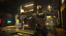 Call of Duty: Advanced Warfare Screenshot 2