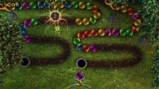Sparkle Unleashed Screenshot 2