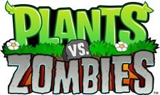Plants vs. Zombies Garden Warfare Screenshot 1