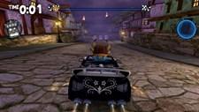 Beach Buggy Racing Screenshot 4