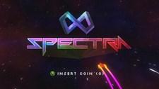 Spectra (2016) Screenshot 6