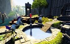 Trials Fusion Screenshot 3