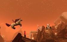 Trials Fusion Screenshot 1