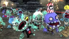 Happy Wars Screenshot 7