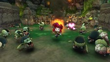 Happy Wars Screenshot 6