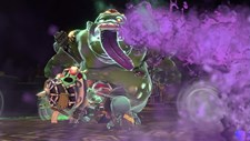Happy Wars Screenshot 5