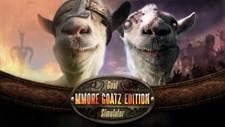 Goat Simulator Screenshot 1