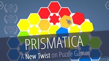 Prismatica Screenshot 1