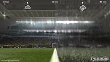 Pro Evolution Soccer 2016 Screenshot 4
