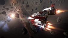 Elite: Dangerous Screenshot 7