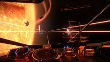 Elite: Dangerous Screenshot 6