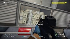 Payday 2: Crimewave Edition Screenshot 2