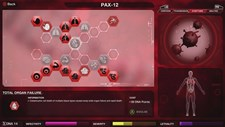 Plague Inc: Evolved Screenshot 8