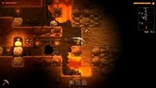 SteamWorld Dig Screenshot 5